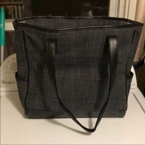 Suite Success thirty one bag